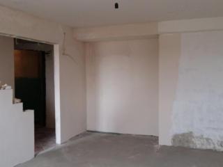 Продаем 1-комнатную квартиру 5/5 этажного дома