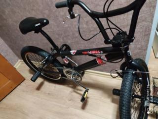 Продам велосипед BMX Срочно!!!