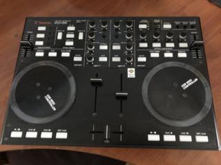 Отличный подарок начинающему DJ