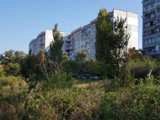 В продаже участок в черте города возле 9-этажных домов на Казарского