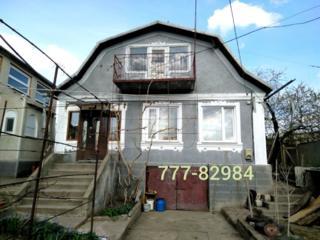 Продается жилой дом в Суклее по Гагарина! Цена снижена!!