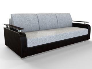 Куплю диван недорого