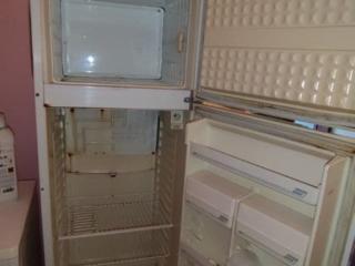 Продается холодильник NORD. Б/У. Торг уместен.