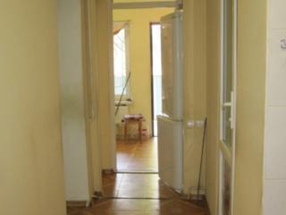 Отличное предложение, квартира на ближней Молдаванке.