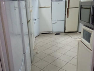 Продам Холодильники б/у - есть в наличии разные от 600р.