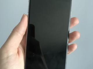 ПРОДАМ IPHONE 6 - 64 Gb