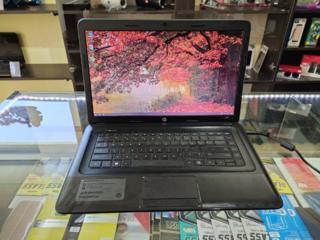 Продается ноутбук HP 2000