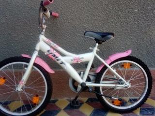 Продаются детские велосипеды.