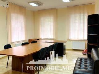 Vânzare - Oficiu situat în Centru capitalei, pe str. Columna ...