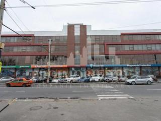 Chirie Spațiu comercial amplasat în sectorul Rîșcani, str. Petricani.
