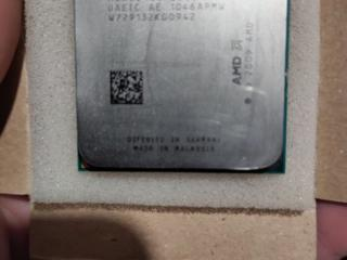 Двухъядерные процессоры AM3 Athlon 240/250/265. Гарантия.