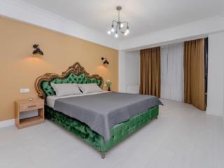 Vă prezentăm apartament exceptional cu 3 odai + living, str. N. ...