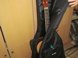 Классические гитары и комплектующие к ним