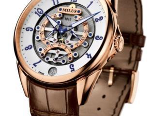 Ремонт часов, reparația ceasurilor, замена батареек, замена ремешков
