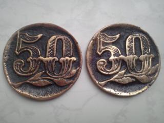 Табличка ритуальная. Медаль бронзовая.