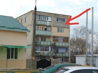 ПРОДАЕТСЯ 2-КОМН. квартира