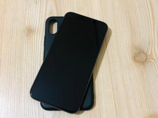 iPhone X/64GB 360$