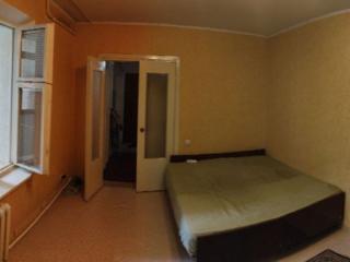 Сдаю однокомнатную квартиру в Аренду ЦЕНТР (Измаил)