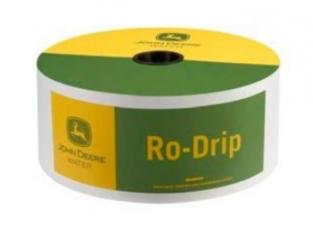 Продается лента капельного полива JOHN DEERE Ro-Drip