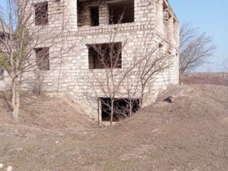 Куплю участок под строительство или Дом под снос г Тирасполь