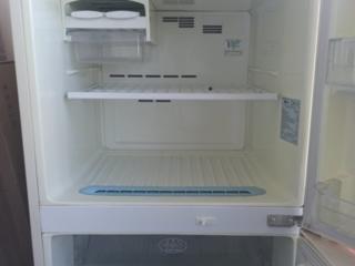 Холодильник LG, состояние отличное 255$