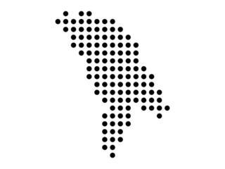 Moldova. org – jurnalism de calitate