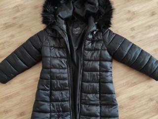 Куртка детская 99 руб