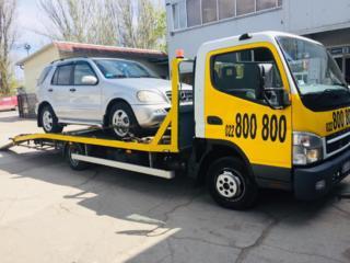 Evacuator Chisinau ieftin!!
