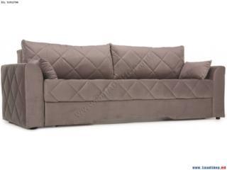 Canapea extensibila - Calitate la pret avantajos!
