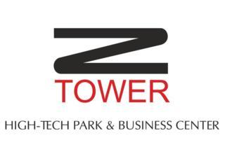 Cauți sală de conferințe / seminar sau întrevederi antreprenoriale?