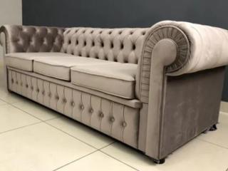 Мягкая мебель, диваны кресла