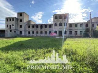 Spre vînzare se oferă teren pentru construcții, Cricova, str. ...
