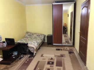 Сдам блок в общежитии в Тирасполе район парк победы с хорошим видом..
