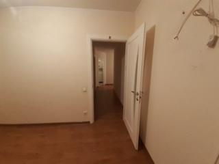 De vânzare 2 odăi cu reparație în casă nouă cu doar 6 etaje! Autonomă!