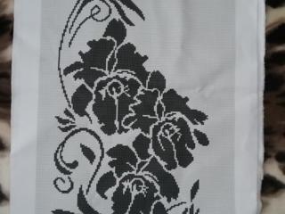 Продам набор вышивки бисером 1000,00 руб