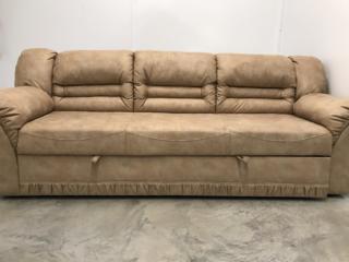 Продам диван. Раскладной, новый!