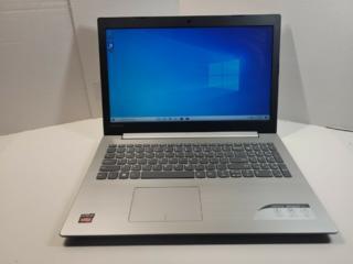 Lenovo IdeaPad 320-15ABR ОЗУ 20 ГБ DDR4 SSD EVO 860 512 TB DWD-RW
