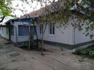 Продается жилой дом 82 кв м в Слободзее молд/часть, ул. Садовая