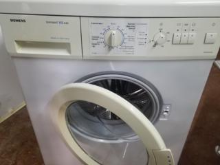 Продам стиральную машину б/у в отличном состоянии