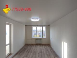 Продается просторная 3-комнатная квартира.