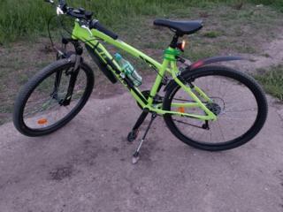 Продам Велосипед в Full-комплектации