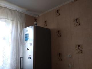 Сдаю 2 комнатную квартиру на Намыве, разделка.