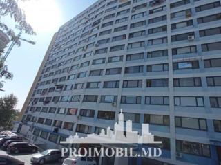 Vă propunem spre vînzare apartament cu 1cameră, amplasat în com. ...