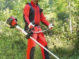 Ищу человека на подработку в сфере услуг по уборке прилегающей террит.