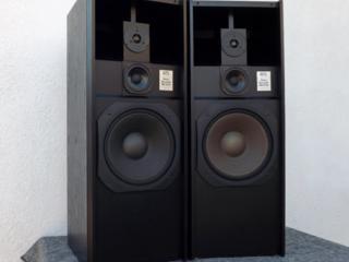 ATL Hans Deutsch HD 314i. Напольная немецкая акустика. ТОП!