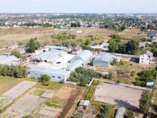 Промышленная недвижимость 4000 м2 Киевская область