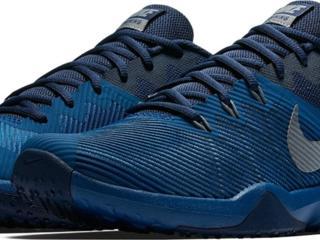 Новые, оригинальные кроссовки Brooks, ADIDAS, UNDER ARMOUR, NIKE.