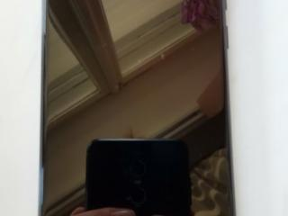 Xiaomi Redmi Note 8 4gb 64gb Black