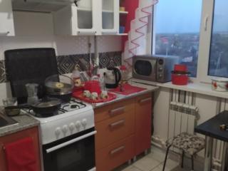 Продам красивую и уютную квартиру с капитальным ремонтом