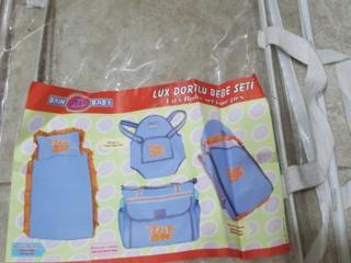 Продам детскую сумку переноску, кенгуру, сумку, 3 в одном, 200р.